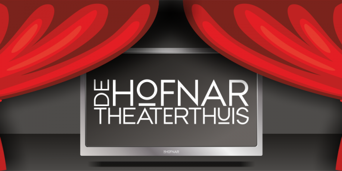 Hofnar TheaterThuis Header website